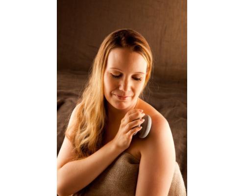 Coffret Joy Massage Ayurveda vue 3