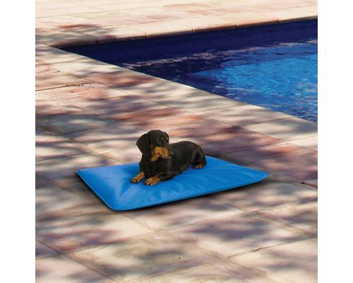Cool Bed coup de chaleur chien tapis rafraichissant Taille S