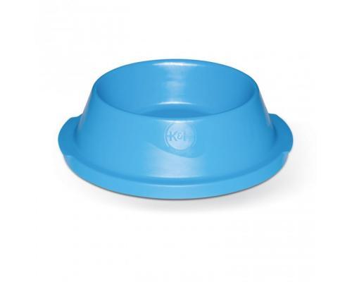 Cooling Bowl bol rafraichissant eau fraiche chien 1 litre vue 1