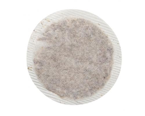 Jane Inc Masque Végétal Yeux anti-cernes poches vue 1