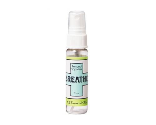Jane Inc Vaporisateur personnel bien-être Respiration