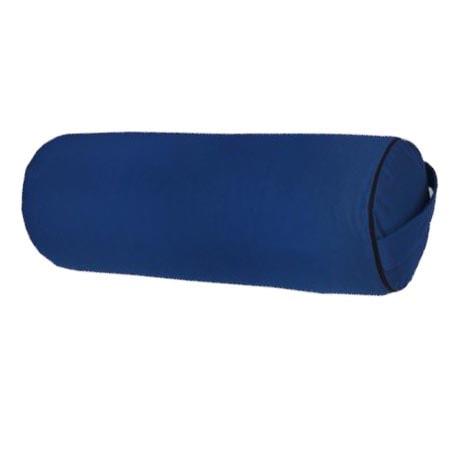 bolster-bleu