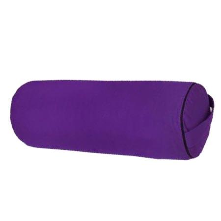 bolster-violet