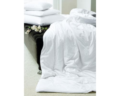 oreiller soie beauté vue 2