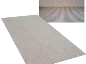 tapis-de-yoga-laine