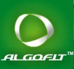 Algofit