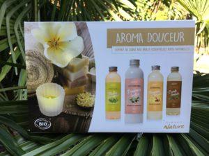 Aroma Douceur