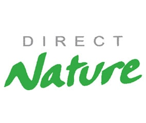 Direct Nature
