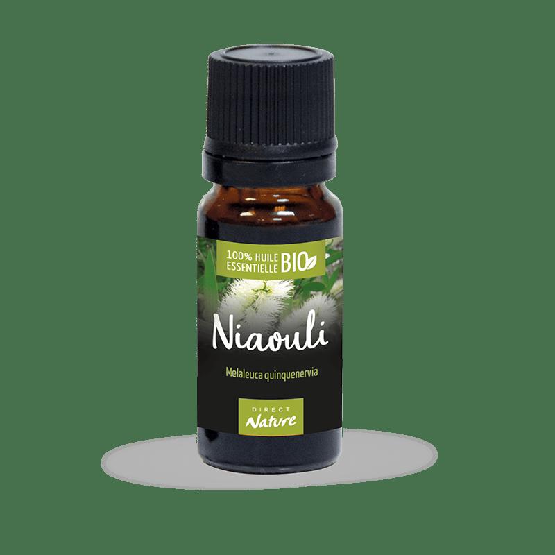 Niaouli-he-bio-carpé zen