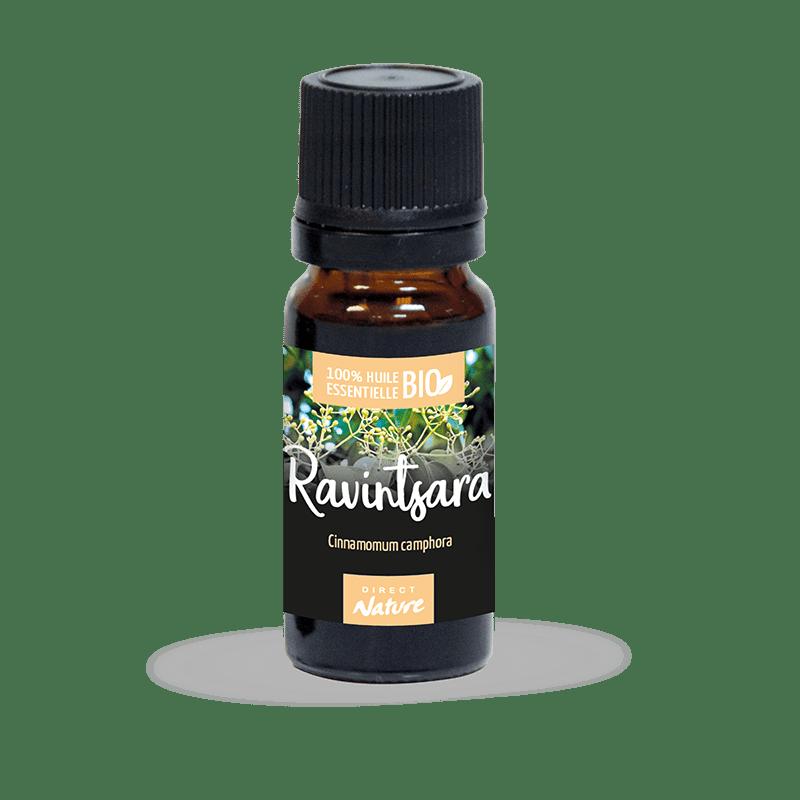 Ravintsara-he-bio-carpé zen