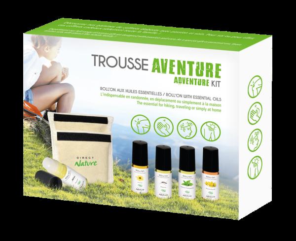 Trousse-Aventure-Boite