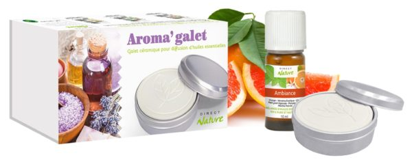 aroma-galet-ambiance