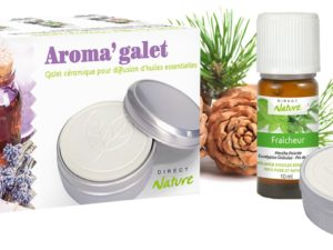 aroma-galet-fraicheur
