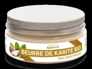Beurre-karite-carpé zen