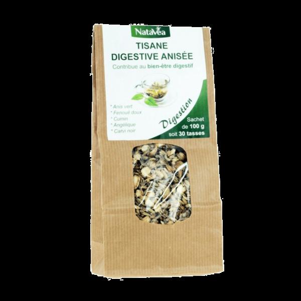 Tisane-digestive-carpé zen