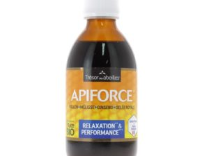 apiforce-flacon-carpé zen