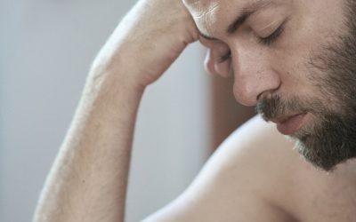 Pour bien dormir: mettez en place une routine de sommeil!