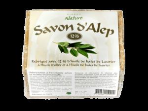 Savon_alep_12_carpe zen