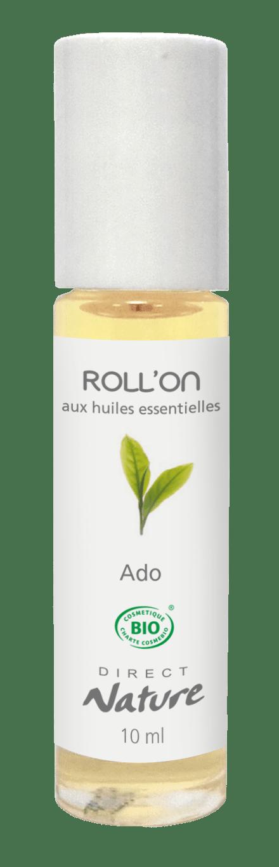 rollon_ado-carpé zen