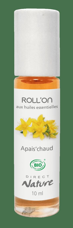 rollon_apais_chaud-carpé zen