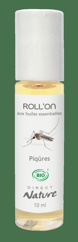 rollon_piqures-carpé zen