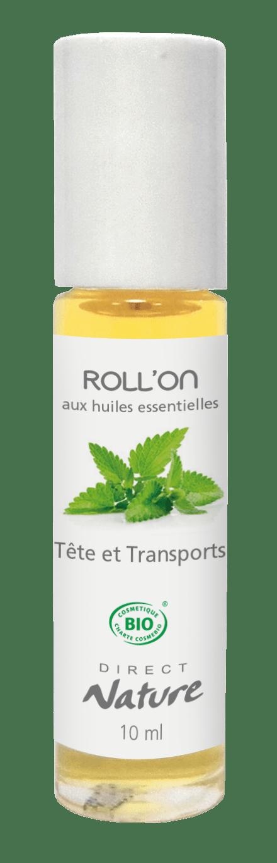 rollon_tete_transport-carpé zen