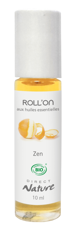 rollon_zen-carpé zen
