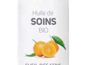 HS-eveildessens-100ml-carpe zen