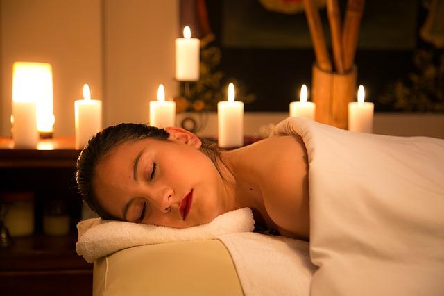 relaxation-carpe zen